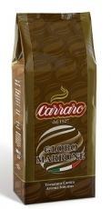 Carraro Globo Marrone 1 кг. кафе на зърна