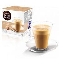 Cortado caffe macchiato - NESCAFÉ® Dolce Gusto® капсули