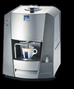 Кафе машина Lavazza BLUE LB 1000
