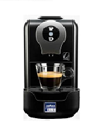 Кафе машина Lavazza BLUE LB 910