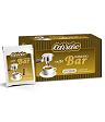 Подове Carraro Espresso bar мляно кафе 7 гр. доза