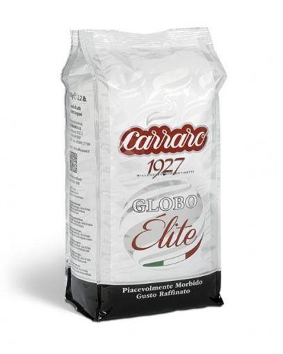 CARRARO Globo Elite на зърна 1 кг.