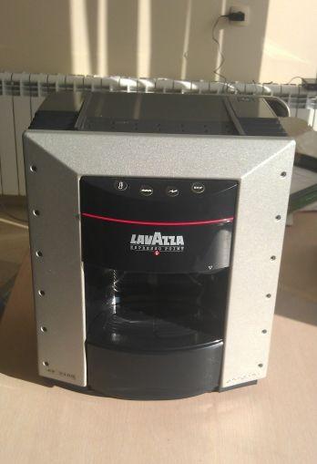 Кафе машина e-point PININFARINA рециклирана