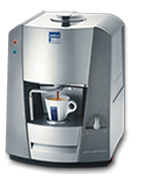 Кафе машина Lavazza BLUE LB 1000