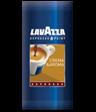 CREMA AROMA - Lavazza Espresso point (2 бр. в пакетче)