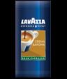GRAN ESPRESSO - Lavazza Espresso point (2 бр. в пакетче)