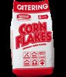 Corn flakes 1 кг. - NESTLE